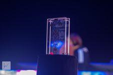 Zilat Organisation de LANPARTY tournois de jeux vidéos en réseau dans le Grand Est et en Alsace, Colmar Esport Show #2.