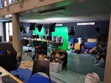 Zilat Organisation de LANPARTY tournois de jeux vidéos en réseau dans le Grand Est et en Alsace, Finale PGSeries.
