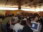 Zilat Organisation de LANPARTY tournois de jeux vidéos en réseau dans le Grand Est et en Alsace, Lan68.