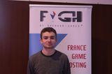 Zilat Organisation de LANPARTY tournois de jeux vidéos en réseau dans le Grand Est et en Alsace, MundoLAN.