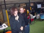 Zilat Organisation de LANPARTY tournois de jeux vidéos en réseau dans le Grand Est et en Alsace, PaintLan.
