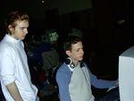 Zilat Organisation de LANPARTY tournois de jeux vidéos en réseau dans le Grand Est et en Alsace, Zilan2.