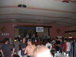 Zilat Organisation de LANPARTY tournois de jeux vidéos en réseau dans le Grand Est et en Alsace, Zilan3.
