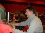 Zilat Organisation de LANPARTY tournois de jeux vidéos en réseau dans le Grand Est et en Alsace, Zilan5.