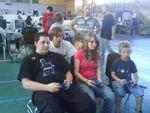 Zilat Organisation de LANPARTY tournois de jeux vidéos en réseau dans le Grand Est et en Alsace, Zilan6.