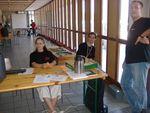 Zilat Organisation de LANPARTY tournois de jeux vidéos en réseau dans le Grand Est et en Alsace, Zilan7.