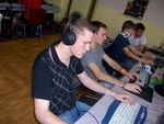 Zilat Organisation de LANPARTY tournois de jeux vidéos en réseau dans le Grand Est et en Alsace, Zilan8.