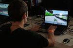 Zilat Organisation de LANPARTY tournois de jeux vidéos en réseau dans le Grand Est et en Alsace, Zilan9.