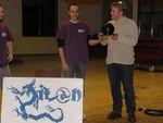 Zilat Organisation de LANPARTY tournois de jeux vidéos en réseau dans le Grand Est et en Alsace, Zilan X.