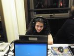 Zilat Organisation de LANPARTY tournois de jeux vidéos en réseau dans le Grand Est et en Alsace, Epzilan.