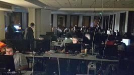Zilat Organisation de LANPARTY tournois de jeux vidéos en réseau dans le Grand Est et en Alsace, Epzilan 5.