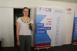 Zilat Organisation de LANPARTY tournois de jeux vidéos en réseau dans le Grand Est et en Alsace, EpZiLAN 6.