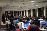 Zilat Organisation de LANPARTY tournois de jeux vidéos en réseau dans le Grand Est et en Alsace, EpZiLAN 7.1.