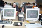 Zilat Organisation de LANPARTY tournois de jeux vidéos en réseau dans le Grand Est et en Alsace, Zilan.