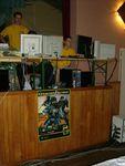 Zilat Organisation de LANPARTY tournois de jeux vidéos en réseau dans le Grand Est et en Alsace, Zilan4.