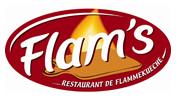 Flam's Strasbourg